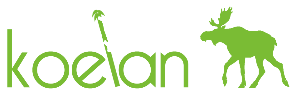 Koelan-logo-transparent