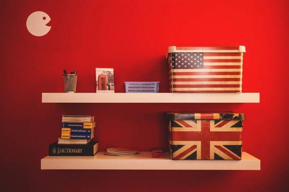 american-1209605_1280